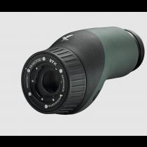 Swarovski STX Eyepiece module