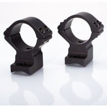 Talley 30 mm Complete Mount for Mossberg Patriot, MVP, 4x4