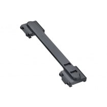 Contessa 12 mm Steel Rail for Sabatti Saphire