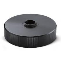 Swarovski AR-S Adapter Ring for ATS / STS, ATM / STM, STR