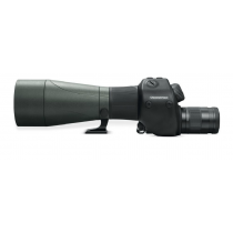 Swarovski STR 25-50x80 W spotting scopes