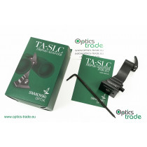 Swarovski TA-SLC tripod adapter for SLC HD, SLC