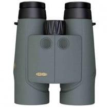 Meopta MeoPro Optika LR 8x50