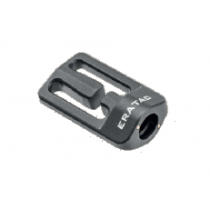 ERA-TAC 2 to 1 Point-sling adapter