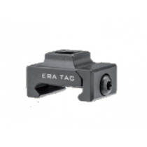 ERA-TAC Swivel adapter