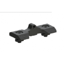 ERA-TAC M-LOK Adapter for Harris Bipod