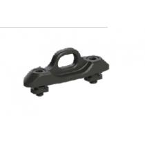 ERA-TAC M-LOK Adapter for HK Hook