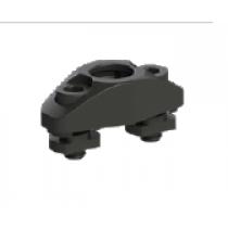 ERA-TAC M-LOK Swivel Adapter