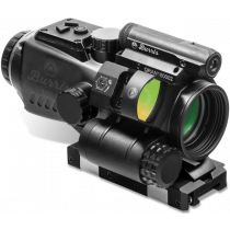Burris T.M.P.R.™ 3 Prism Sight 3x32 (Kit)