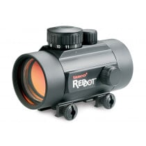 Tasco Red Dot 1x42