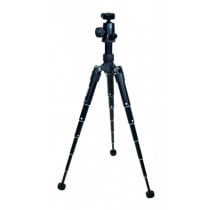 Braun Table Tripod Travel