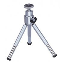 Braun Table Tripod 2002