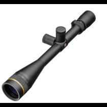 Leupold VX-3i 6.5-20x40