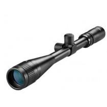 Tasco Target & Varmint 6-24x40 AO