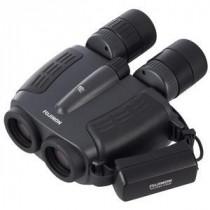 Fujinon Techno-Stabi TS 12x32 (2 mode)
