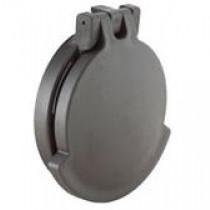 Browe BCO Tenebraex Objective Flip Cover, Lens