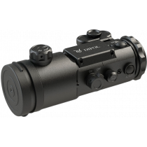 Dipol TFA1000 Thermal Imaging Clip-On