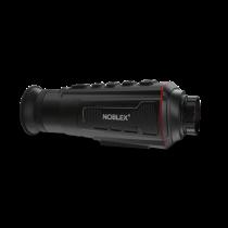 Noblex NW 50 SP