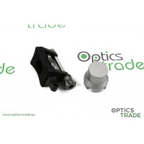 Tier-One Sling Stud Adapter for Tactical Bipod - EU