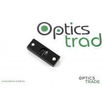 Tier-One Sling Swivel Adapter for FTR Bipod
