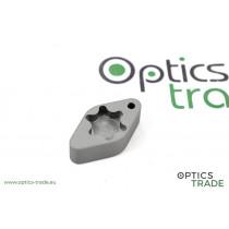 Tier-One Tilt Tension Key for Tactical & Evolution Bipod