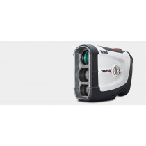 Bushnell Golf Tour V4 5x20