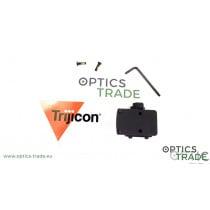 Trijicon RMR/SRO Full Co-witness Picatinny Mount