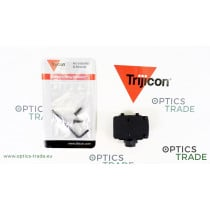 Trijicon RMR/SRO Levered Quick Release Low Mount
