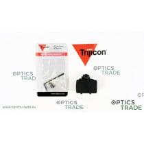 Trijicon RMR/SRO Quick-Detachable Low Picatinny Mount