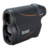 Bushnell Trophy 4x20
