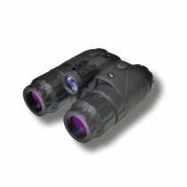DD Optics ULTRAlight 1x24 Digital NV Binocular