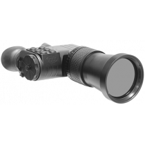 GSCI Unitec B100 Thermal Imaging Binocular