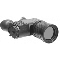 GSCI Unitec B50 Thermal Imaging Binoculars