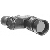 GSCI Unitec B75 Thermal Imaging Binocular