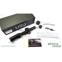 US Optics TS 1-6x24 SFP