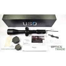 US Optics TS 2.5-20x50
