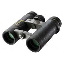 Vanguard Endeavor ED 8x32 Binoculars