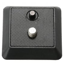 Vanguard Quick Shoe Tripod Adapter Tray QS-29