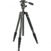 Vanguard VEO 2 235AP Aluminum Tripod with PH-25 Pan Head