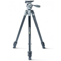 Vanguard VEO 2 Pro 263AO Aluminum Tripod with PH-28 Two-Way Pan Head