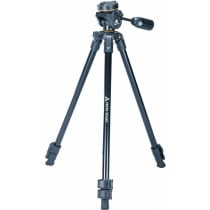 Vanguard Vesta 203AP Aluminum Tripod with PH-23 Pan Head