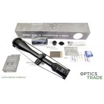 Vector Optics Continental 5-30x56 SFP
