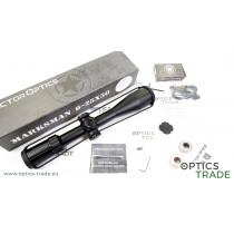 Vector Optics Marksman 6-25x50 SFP