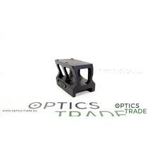Vector Optics MountMOJ Riser Picatinny