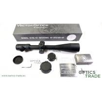 Vector Optics Sentinel-X 10-40x50 SFP
