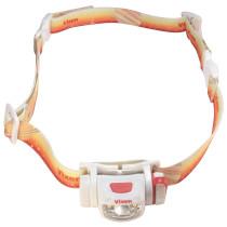 Vixen Astro LED Headlight SG-L01