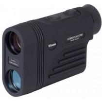 Vixen Foresta VX1200 Rangefinder