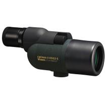 Vixen Geoma II ED 18x52 S Wide