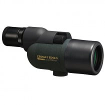 Vixen Geoma II ED 58x52 S
