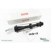 Vixen VI 4-16x44 SF Riflescope